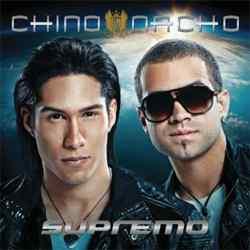 Descargar Chino y Nacho Supremo 2011 MEGA