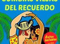 Descargar-Cumbias-Del-Recuerdo-Remix-Mega