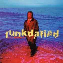 Descargar Da Brat Funkdafied 1994 MEGA