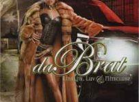 Descargar Da Brat Limelite, Luv & Niteclubz 2003 MEGA