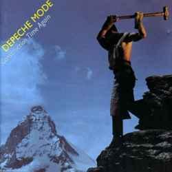 Descargar Depeche Mode Construction Time Again 1983 MEGA