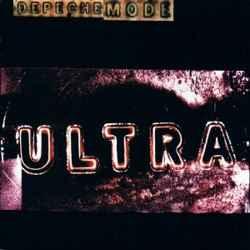 Descargar Depeche Mode Ultra 1997 MEGA