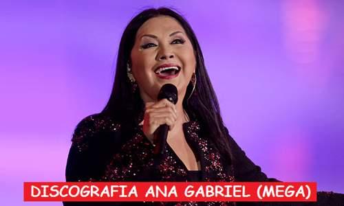 Descargar Mp3 Amiga Ana Gabriel Gratis - YUMP3