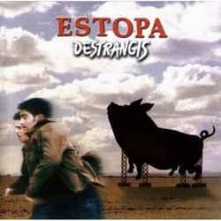 Descargar Estopa Destrangis 2001 MEGA