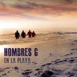 Descargar Hombres G En La Playa 2011 MEGA