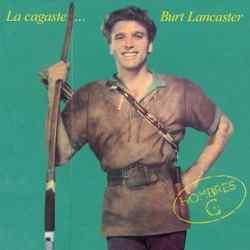 Descargar Hombres G La Cagaste… Burt Lancaster 1986 MEGA