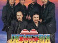 Descargar-Industria-Del-Amor-Discografia-Completa-Mega