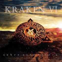 Descargar Kraken VI Sobre Esta Tierra 2016 MEGA