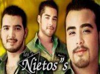 Descargar-Los-Nietos-Discografia-Completa-Mega