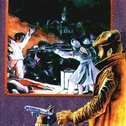 Descargar Los Redondos Bang Bang Estás Liquidado 1989 MEGA