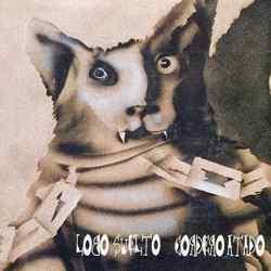 Descargar Los Redondos Lobo Suelto Cordero Atado 1993 MEGA
