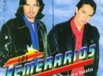 Descargar-Los-Temerarios-Discografia-Completa-Mega