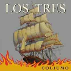 Descargar Los Tres Coliumo 2010 MEGA