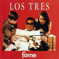 Descargar Los Tres Fome 1997 MEGA
