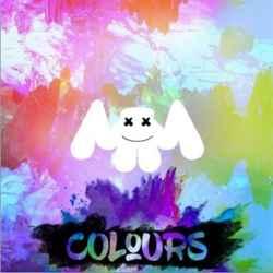 Descargar Marshmello Colours 2016 MEGA