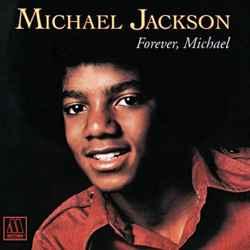 Michael Jackson Discografia Descargar Gratis
