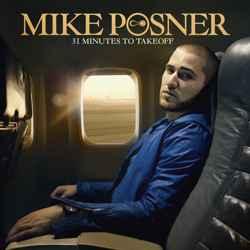 Descargar Mike Posner 31 Minutes To TakeOff 2010 MEGA