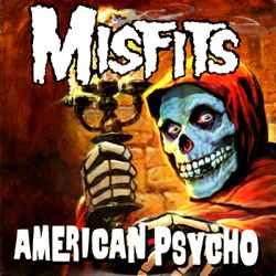 Descargar Misfits American Psycho 1997 MEGA