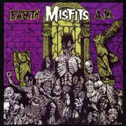 Descargar Misfits Earth A.D. Wolfsblood 1984 MEGA