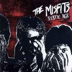 Descargar Misfits Static Age 1978 MEGA