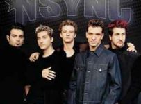 Descargar NSync Greatest Hits 2005 MEGA