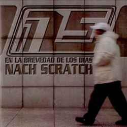 Descargar Nach En la Brevedad de los Dias 2000 MEGA