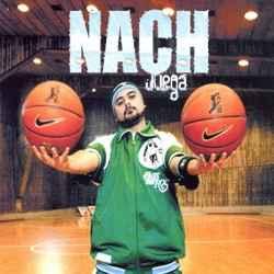 Descargar Nach Juega 2004 MEGA