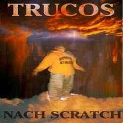 Descargar Nach Trucos 1997 MEGA