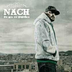 Descargar Nach Un día en Suburbia 2008 MEGA