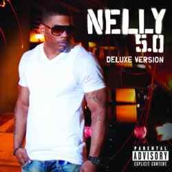 Descargar Nelly 5.0 Deluxe Edition 2010 MEGA