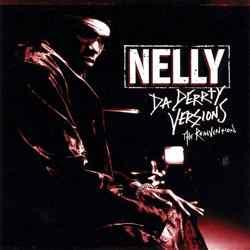 Descargar Nelly Da Derrty Versions - The Reinvention 2003 MEGA