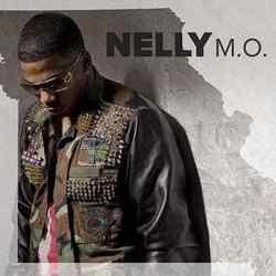 Descargar Nelly M.O 2013 MEGA