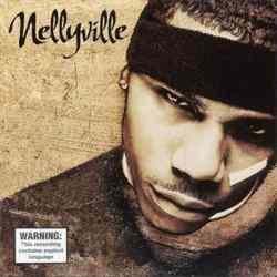Descargar Nelly Nellyville 2002 MEGA