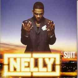 Descargar Nelly Suit 2004 MEGA