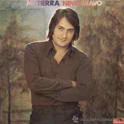 Descargar Nino Bravo Mi Tierra 1972 MEGA
