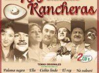 Descargar-Pack-de-Musica-Ranchera-Mexicana