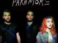 Descargar Paramore Paramore 2013 MEGA
