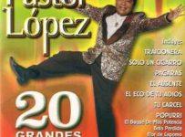 Descargar-Pastor-Lopez-Grandes-Exitos-Mega-Mix