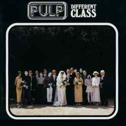 Descargar Pulp Different Class 1995 MEGA
