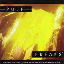Descargar Pulp Freaks 1987 MEGA