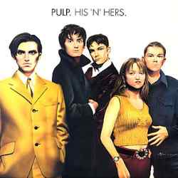 Descargar Pulp His 'n' Hers 1994 MEGA
