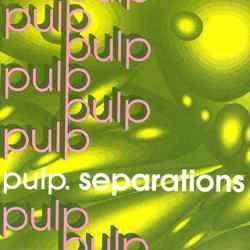 Descargar Pulp Separations 1992 MEGA