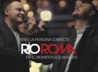 Descargar Río Roma Eres La Persona Correcta En El Momento Equivocado 2015 MEGA