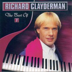 Discografia Richard Clayderman Descargar Gratis