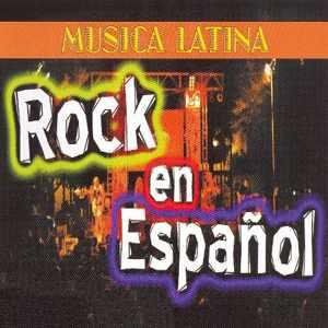 Descargar M 250 Sica Rock En Espa 241 Ol 80 Y 90 Mega Exitos Cds