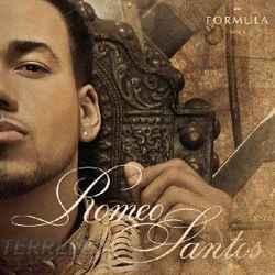 Descargar Romeo Santos Formula Vol 1 Deluxe Edition 2011 MEGA