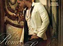 Descargar Romeo Santos Formula Vol 2 Deluxe Edition 2014 MEGA