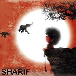 Descargar Sharif Sobre Los Margenes 2013 MEGA