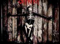 Descargar Slipknot The Gray Chapter 2014 MEGA