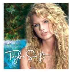 Descargar Taylor Swift Deluxe Edition 2006 MEGA